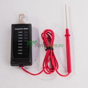 Tester gard electric 1_0