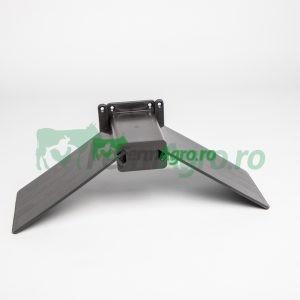 Stinghie PVC
