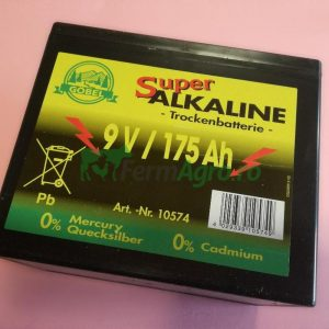 Baterie 9v 175ah alcalina 1_0